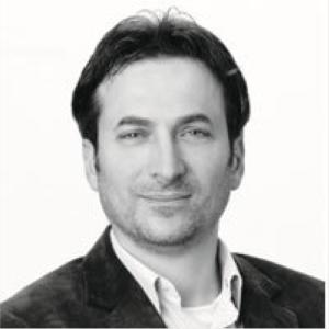 Michele Vittadello